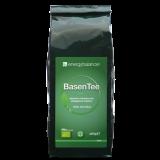 Basentee Bio mit biologischen Kräutern, 100g