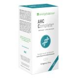 EnergyBalance AHCComplete Immune Support mit Alpha & Beta Glukane, 90 VegeCaps