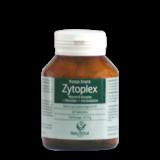 Zytoplex 600mg FOOD STATE V2, 60 VegeTabs