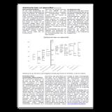 Acibas-Info Glykämischer Index