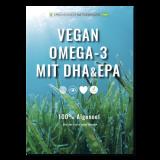 Info Ovega3 life DE