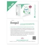 Info Ovega3 DE