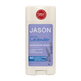 Deo Jason Natural Lavender Stick 75g