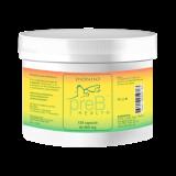 PreB® Health Prebiotikum 700mg, 120 VegeCaps