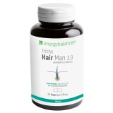 Tricho Hair Man 3.0 Vegan 378mg, 60 VegeCaps