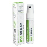 Vitamin B12 Spray 500µg, 210 Sprays - 25ml