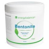 Bentonite Montmorillonite Powder Ph.Eur 7.0, 700g