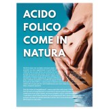 Info Folic BIO Active