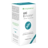 EnergyBalance AHC Complete® natural defences, with alfa and beta glucans, 90 Vege Caps