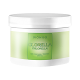 Chlorella 200mg, 500 Tabs 100g