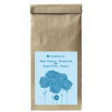 Sweet Dreams - Herbal Tea, 100g