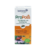 Propolis Mundspray Bio 30ml