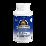 Melatonin Timed Release 3mg, 240 Tabs