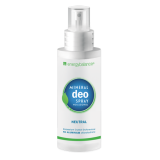 Deo EnergyBalance Mineral Spray Neutral 100ml