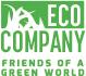 EB Eco